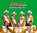 Banda Guadalajara Express