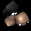 Blubber's Head Icon