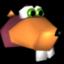 Gnawty icon
