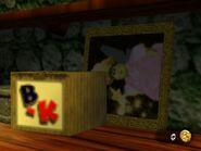 Bkboxpic