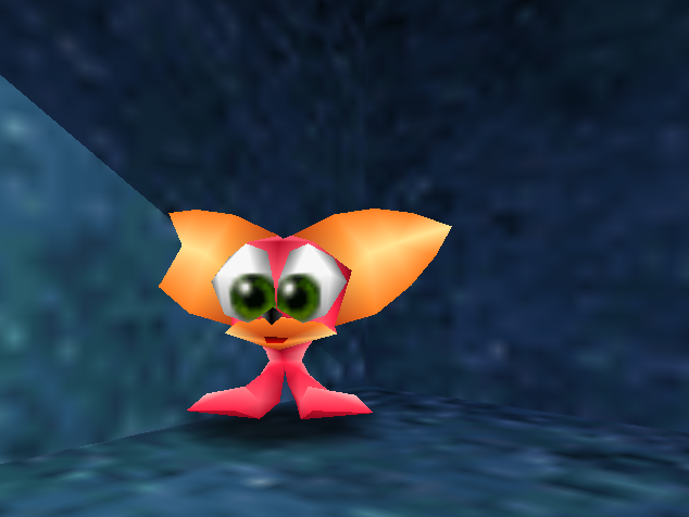 How many moves do you learn in Banjo Tooie - answers.com
