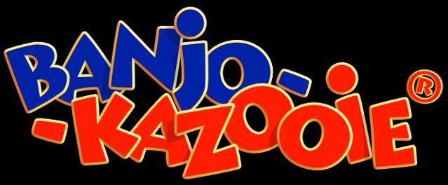 El pajaro y El Oso [♫] [BK] [DDeckBBacon] Latest?cb=20100424205841