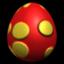 Clockwork-kazooie-egg