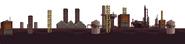 BP - Grunty Industries
