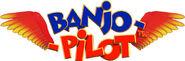 BanjoPilotLogo