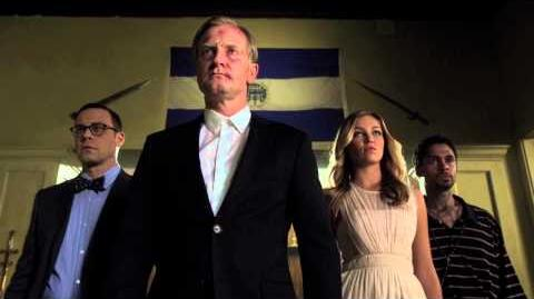 Banshee Season 3 Trailer (Cinemax)-0