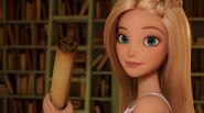 Barbie-holding-a-map