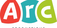 Arc Productions