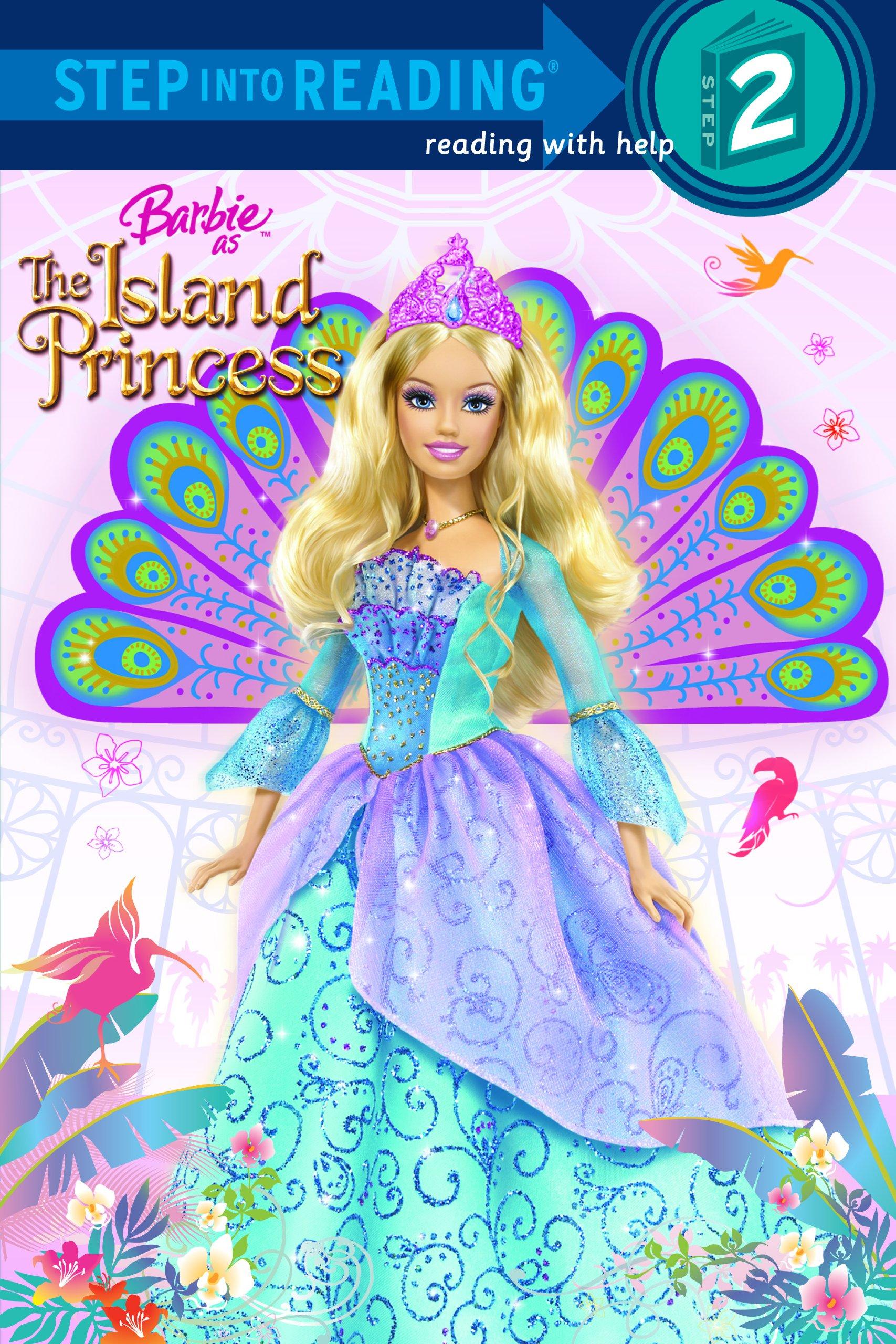 how to draw barbie princess charm school step by step