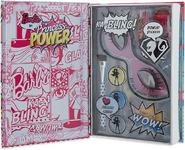 Princess Power Make Up Kit 2