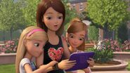 Barbie Great Puppy Adventure-Bluray-4