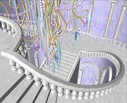 DiamondCastle-3D-Model-barbie-movies-36993827-500-405
