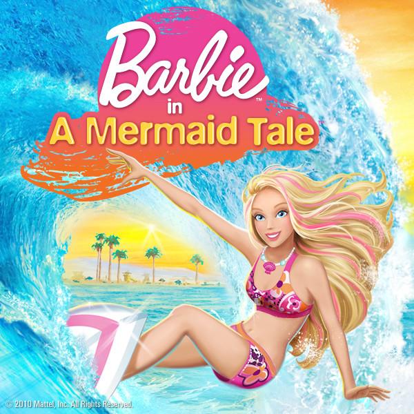 Summer Sunshine | Barbie Movies Wiki | Fandom powered by Wikia