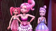 Barbie-fashion-fairytale-disneyscreencaps.com-3295