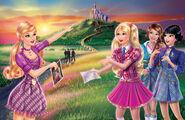 Barbie-charm-school-still-2