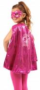 Princess Power Costume 7