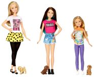 Puppy Chase Sisters Doll Assortment 2