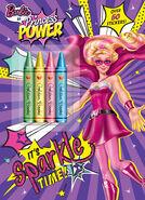 Barbie-in-princess-power-new-books-barbie-movies-37835645-326-450