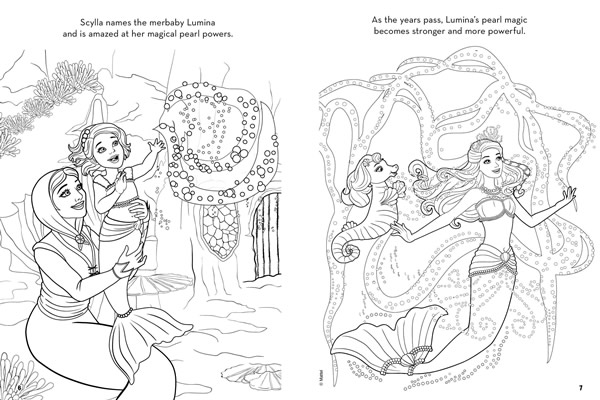 latest?cb\u003d20140812092051 as well as barbie plays lumina coloring pages hellokids  on barbie lumina coloring pages furthermore princess lumina coloring pages hellokids  on barbie lumina coloring pages furthermore barbie plays lumina coloring pages hellokids  on barbie lumina coloring pages further princess lumina coloring pages hellokids  on barbie lumina coloring pages