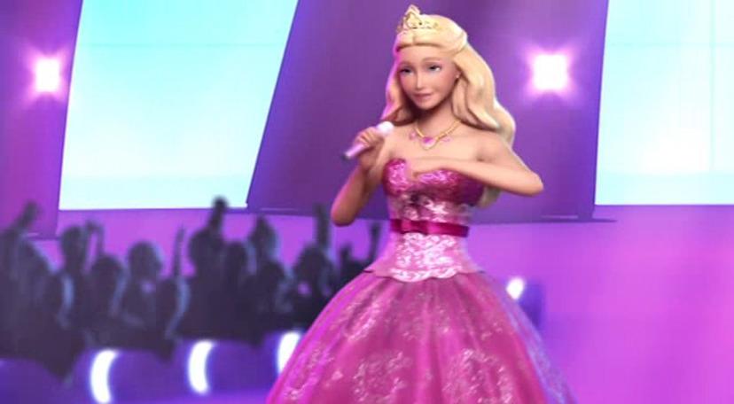 Barbie princess popstar disneyscreencaps com 8103 jpg barbie movies