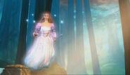 Barbie-of-Swan-Lake-barbie-of-swan-lake-13479528-720-416