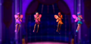 -from-left-to-right-Harmony-Grace-Orange-Sprite-Without-Name-and-Caprice-barbie-movies-24324736-568-273