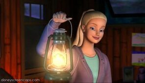Barbie-and-Kelly-in-the-beginning-barbie-of-swan-lake-32363731-500-289