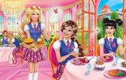 Barbie-Princess-Charm-School