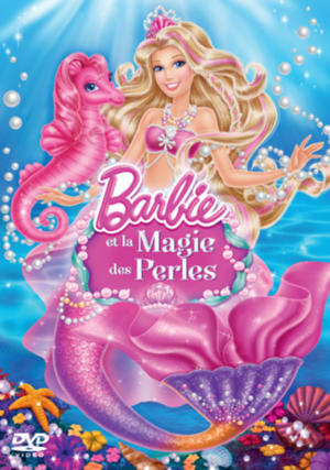 barbie et la magie des perles barbiep dia fandom powered by wikia. Black Bedroom Furniture Sets. Home Design Ideas