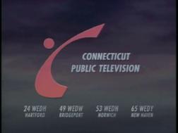 CPTV 1993 Byline