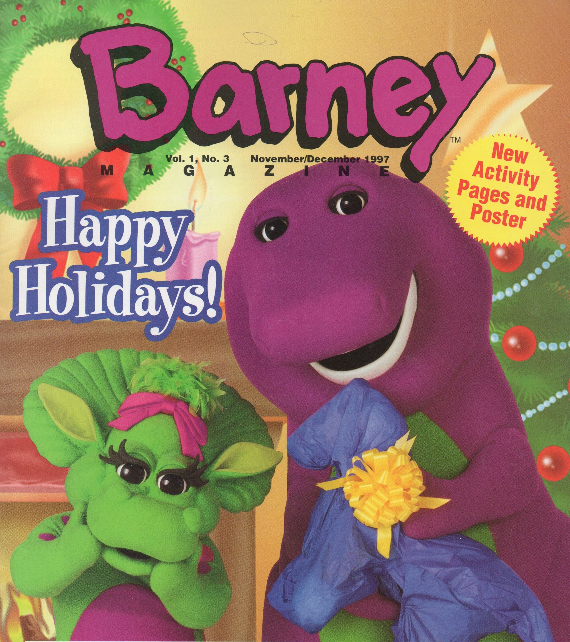 image bmnovdec1997 jpeg barney wiki fandom powered by wikia
