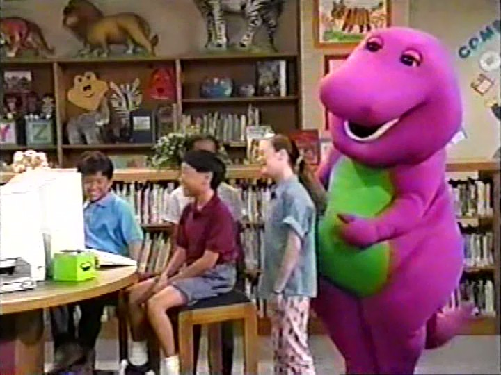 a very special mouse barney wiki fandom powered by wikia