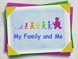 MyFamilyandMeTitleCard