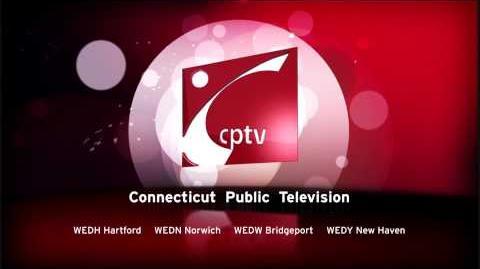 Connecticut Public Television 2010