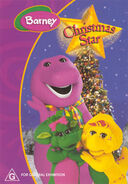 Barney-5