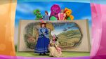 Mother Goose (episode)