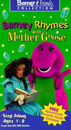 Barneygoose1