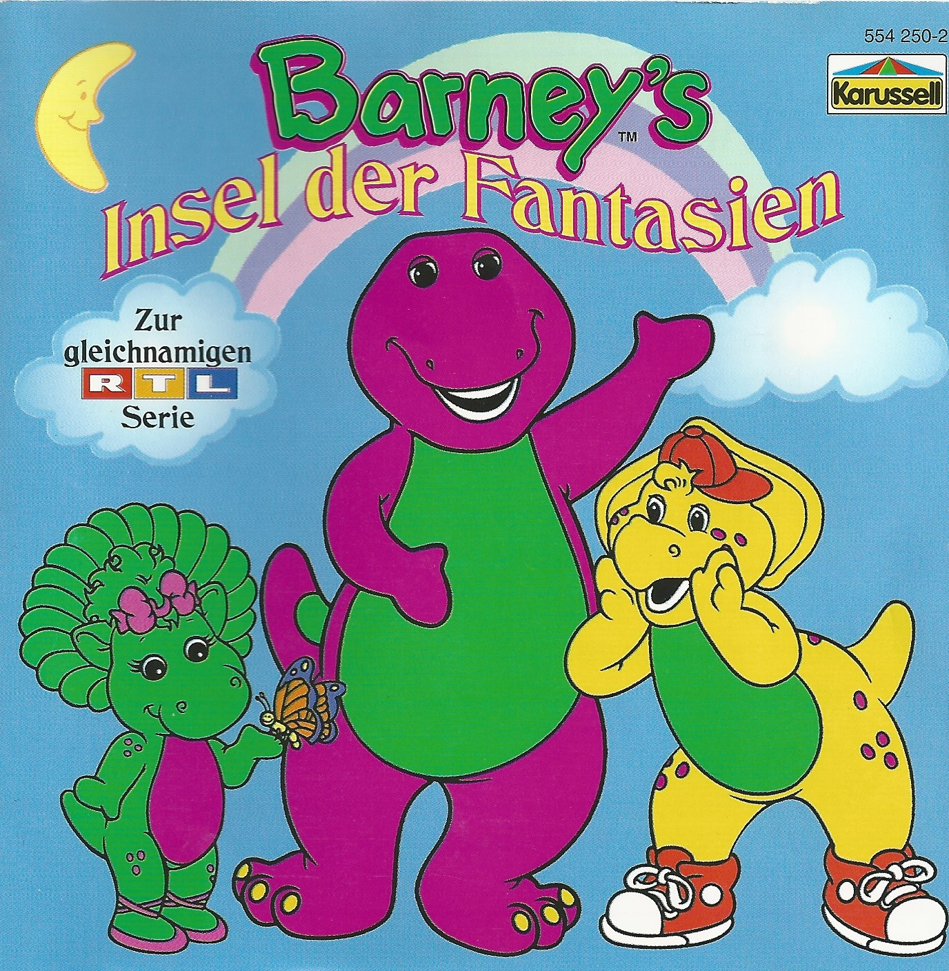 barney discography barney wiki fandom powered by wikia