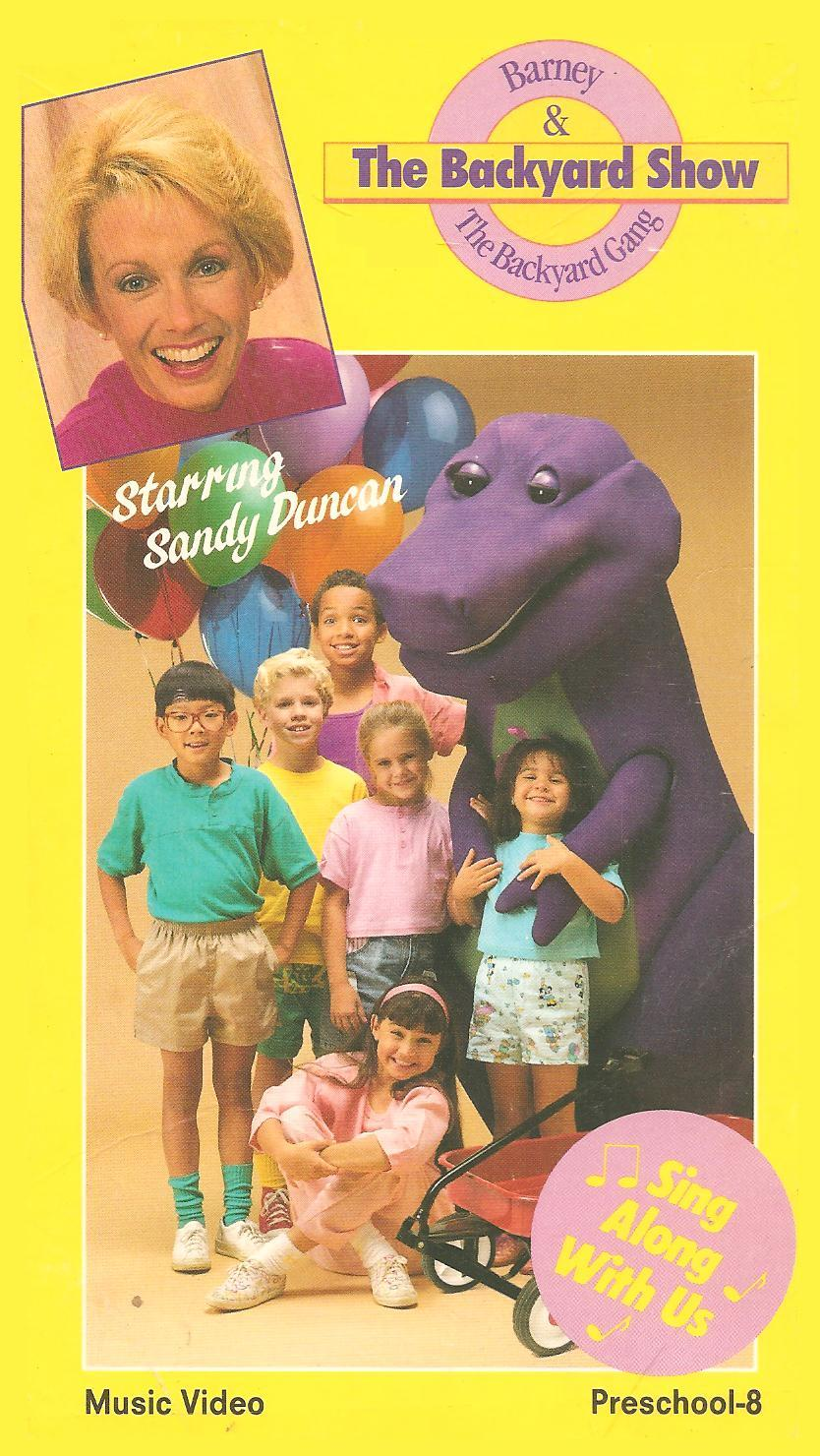 image df jpg barney wiki fandom powered by wikia