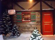 Santas Workshop22W