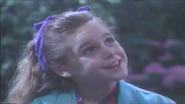 Becky Swonke