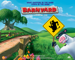 Wikia-Visualization-Main,barnyard