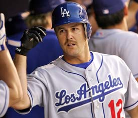 File:Jeff Kent.jpg