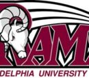 Philadelphia University Rams