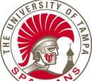 Tampa Spartans