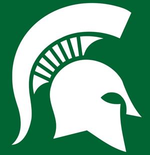 File:Michigan State Spartans.jpg