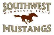 Southwest Minnesota State