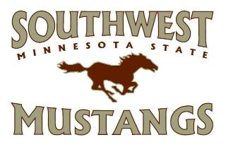 File:Southwest Minnesota State.jpg