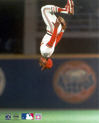 File:Ozzie Smith.jpg