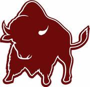 West Texas A&M Buffaloes